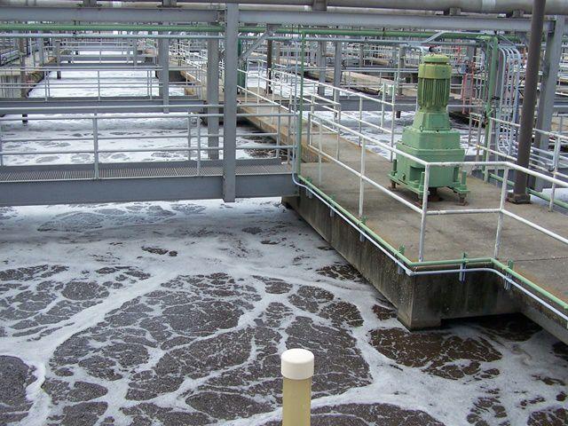 HACCPの湿度計センサー導入の方法3選