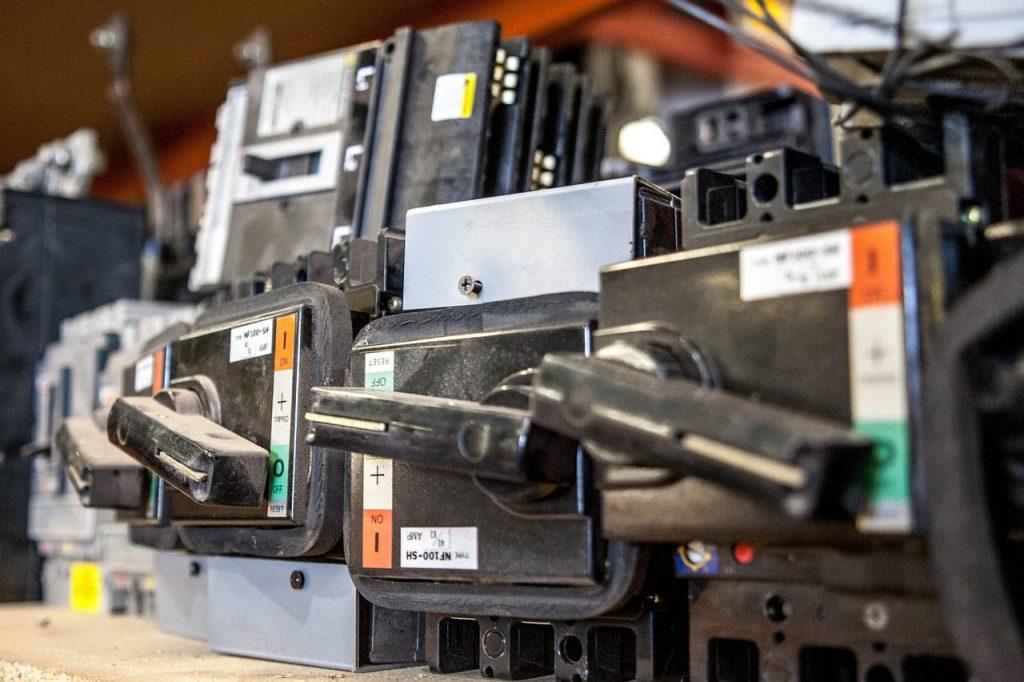 HACCPの温度計センサー導入のメリット